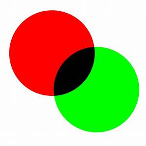 Venn Diagram Icon At Getdrawings