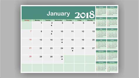microsoft word calendar wizard template calendar