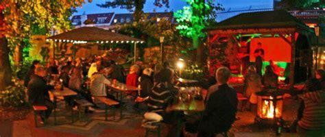 Peter Weiss Haus, Rostock  Clubs Und Discotheken