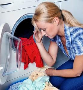 Waschmaschine Stinkt Was Tun : waschmaschine waschmittel wo kommt was rein ~ Yasmunasinghe.com Haus und Dekorationen