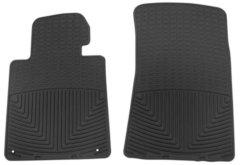 infiniti g37 black floor mats floor mats by weathertech for 2009 g37 wtw24