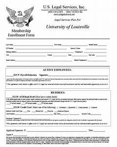 4 hr legal form templates hr templates free premium for Free downloadable legal forms templates