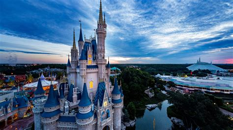 Disney announces more Orlando resorts reopening after ...