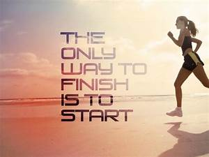 the high female fitness download fitness motivational quotes wallpaper gallery
