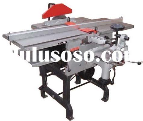woodwork    woodworking machine  plans