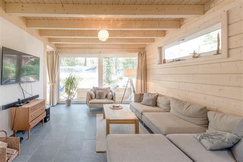 chambre d hote en savoie malla maison en bois massif par polar haus la