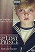 The Lost Prince (TV Movie 2003) - IMDb