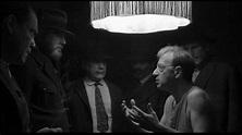 Five Film Favorites: Underrated Films by Woody Allen ...