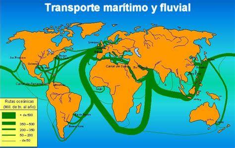Cuantos Eran Los Barcos De Cristobal Colon by Meneagripa