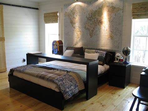 ikea malm ideas stupendous ikea malm bed review decorating ideas images in bedroom contemporary design ideas