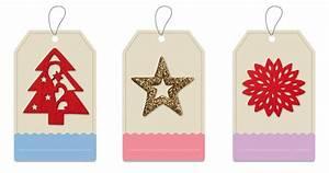 Geschenkanhänger Weihnachten Drucken : kostenlose illustration geschenkanh nger weihnachten kostenloses bild auf pixabay 1049335 ~ Eleganceandgraceweddings.com Haus und Dekorationen