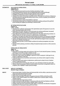 Resume Samples For Mba Freshers Pdf Examples High