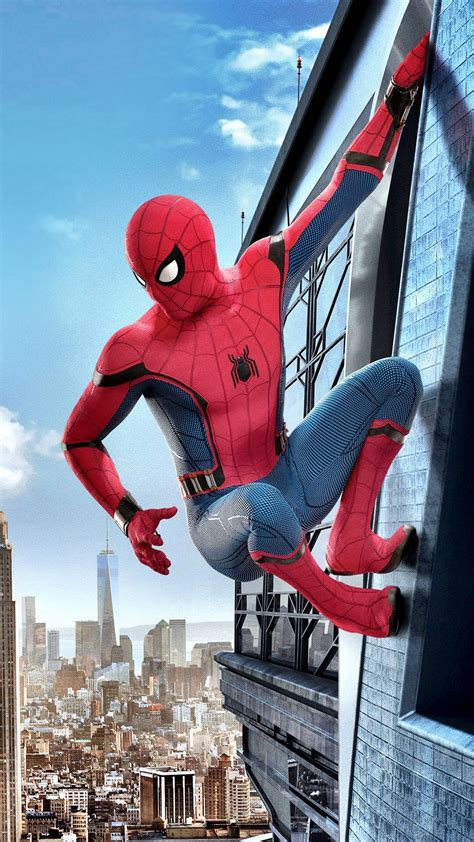 spider man homecoming wallpapers  images