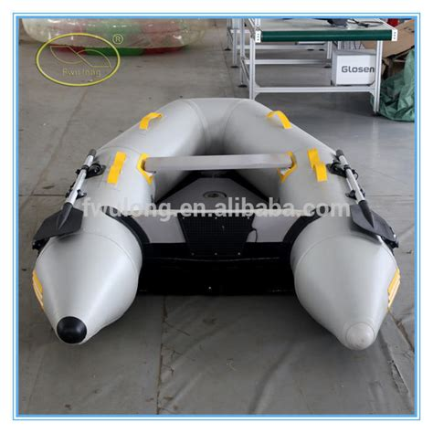 Boat Manufacturers That Start With P by Rigid Pvc Korea Boat Manufacturers