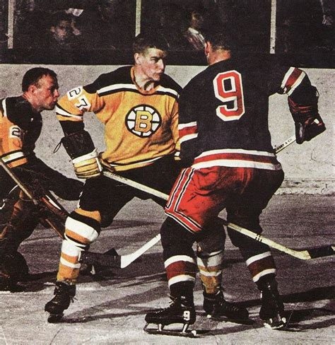 orr bobby hockey rookie number ice boston bruins players plus face sports season puck