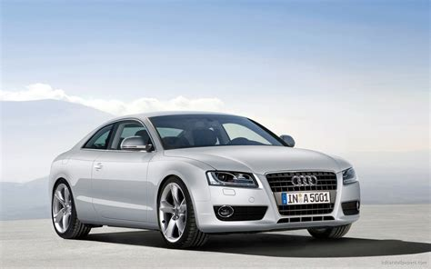 Audi A5 4k Wallpapers by Audi A5 Wallpaper Hd Car Wallpapers Id 195