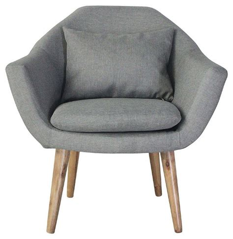 chaise d allaitement fauteuil chambre bébé allaitement chambre enfant
