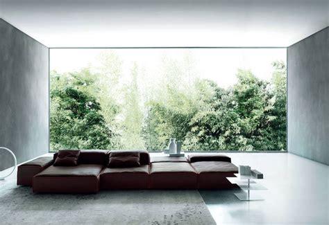 living divani soft living divani extrasoft 316 x 120 cm kr 86 900 olen mobel