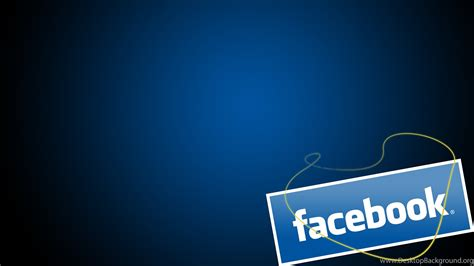 Facebook Wallpapers HD Wallpaper Backgrounds Of Your ...