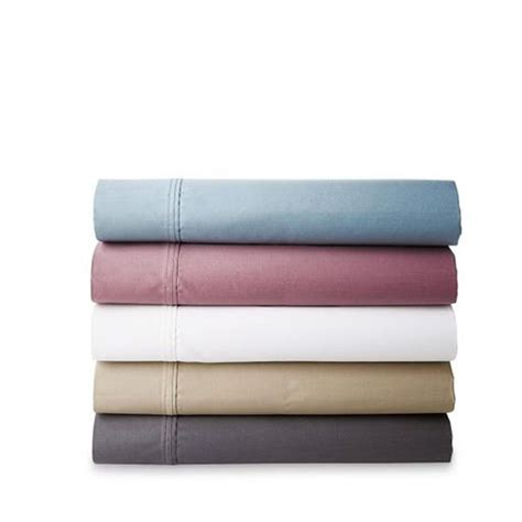 cannon 500 thread count pima cotton sheet set