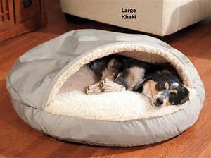 cave dog bed for x large dogs cave dog beds for small dogs With xsmall dog beds
