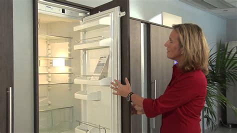 frigo cuisine encastrable meuble de cuisine pour frigo encastrable 3 idées de