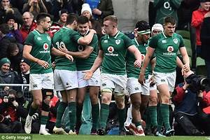 England fans warned against selling Ireland tickets for ...