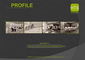 interior design fit out company in dubai With interior designer profile sample