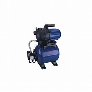 Pompe A Eau Surpresseur : pompe surpresseur eau piscine 800w 3180 l h ~ Dailycaller-alerts.com Idées de Décoration