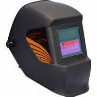 Masque De Soudure Automatique Professionnel : masque de soudure et protection ~ Edinachiropracticcenter.com Idées de Décoration
