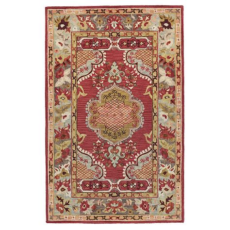 ballard designs rugs lewis hooked rug ballard designs