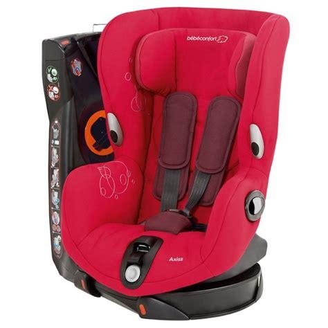 siege auto rotatif pin by consobaby on poussettes sièges auto porte bébé