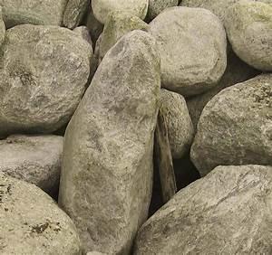 Natursteine Für Innenwände : faszination naturstein natursteine steine pflastersteine terrassenplatten polygonalplatten ~ Sanjose-hotels-ca.com Haus und Dekorationen
