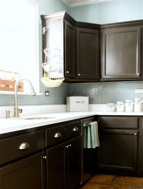 Cabinets Paint Grade by Painting Builder Grade Cabinets Prep Priming It All