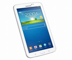 Galaxy Tab 3 Lite Mistakenly Launched In Poland  Manual