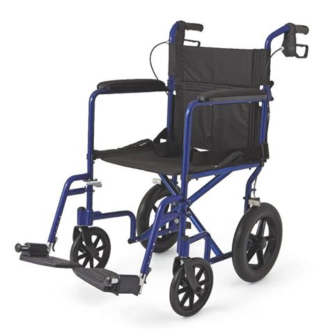 Invacare Transport Chair Weight by Invacare Lightweight Transport Wheelchair W 12