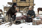 The Homesman review - Chicago Tribune