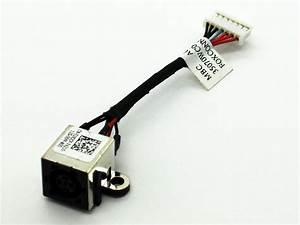 Dell Xps 14 L401x 2kjcf 35070wc00