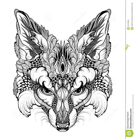 image associee coloriage pinterest dessin mandala