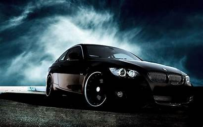 Bmw Cool Background Wallpapers