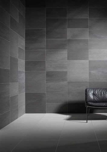 Royal Mosa Tile Sizes by Ceramic Wall Tile Look Terra Maestricht 174 By Royal