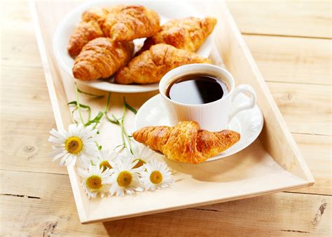 Croissant 4k Ultra Hd Wallpaper Hario Coffee Siphon Technica San Francisco Bay Maker Gourmia Instructions Make Your Own Turkish Pot 6 Oz In Sand Gourmet Promo Code Brewer Youtube