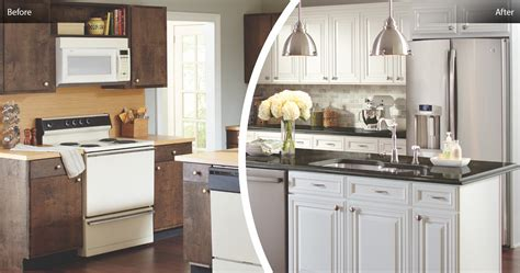 home depot cabinet refacing reviews arizona kitchens and refacing reviews besto blog