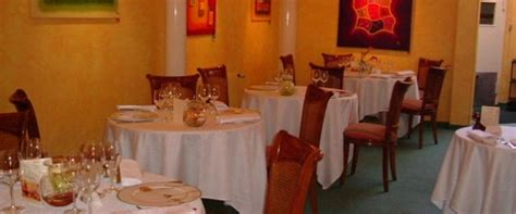 special cuisine reims restaurant la vigneraie gastronomique reims