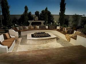 Design Outdoor Living Space (Design Outdoor Living Space ...