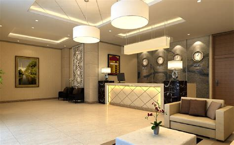 design hotel lobby chinese small hotel lobby design 3d house free 3d house pictures and wallpaper