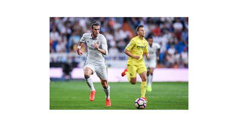 Villarreal – Real Madrid : quelle équipe pour Zidane