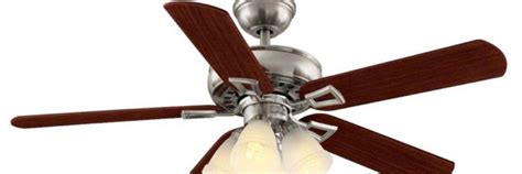 hton bay ceiling fan manuals hton bay ceiling fans