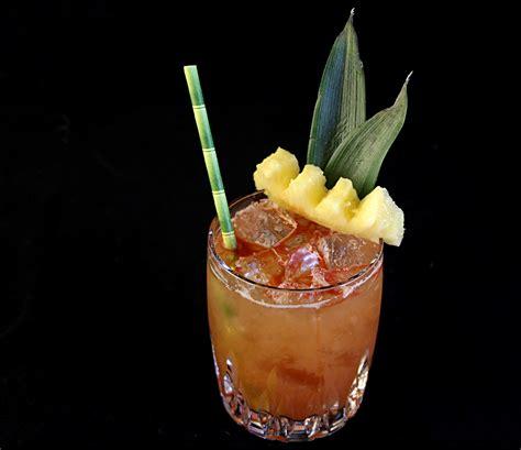tiki drinks tiki drinks in craft bars exle mytoi gardens the pegu blog