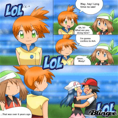 pokemon randomness  choose